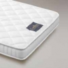 Mattress BLISS WATERFORM