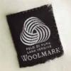 Merino wool