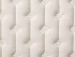 Покриття LAVABILE - з можливістю прання